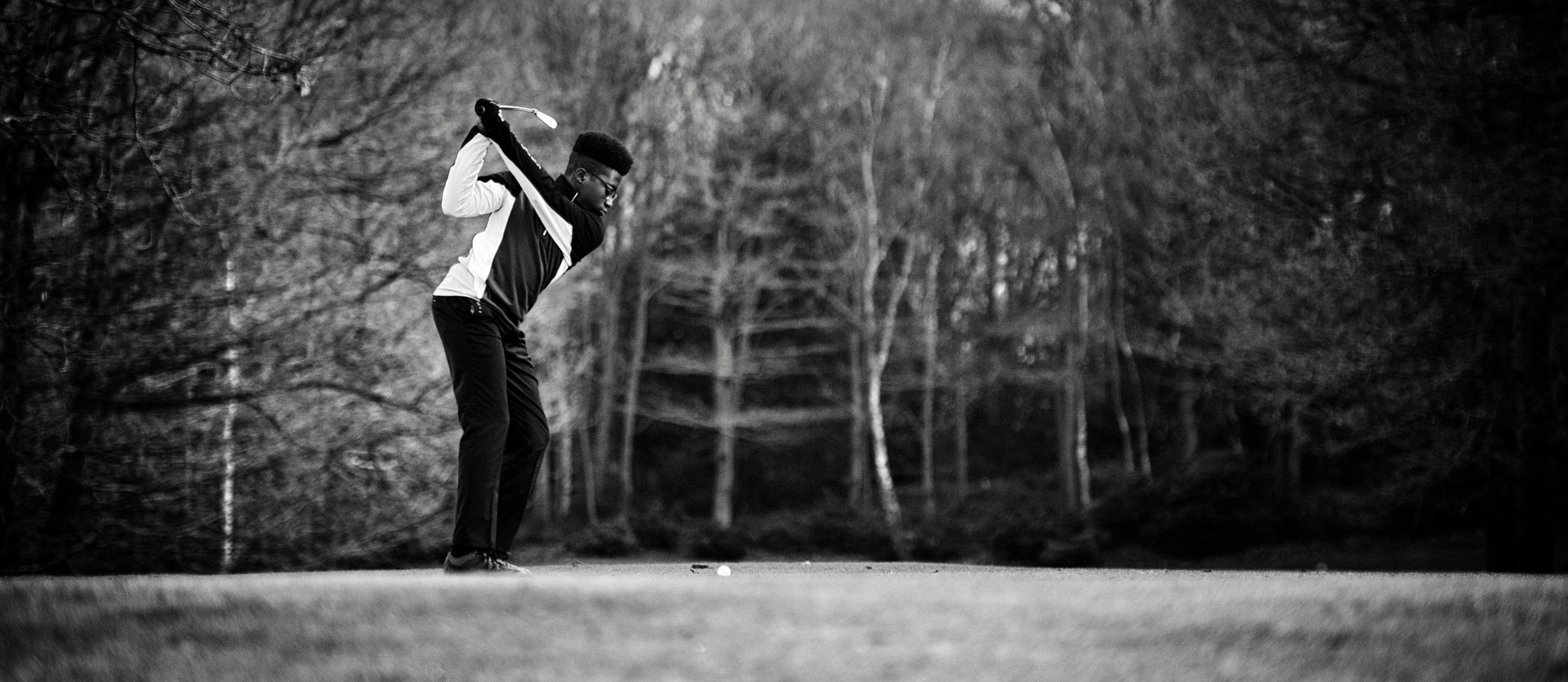 Sarfo Golf Wharton Park Aniko Towers Photo 2k pre6-8.jpg
