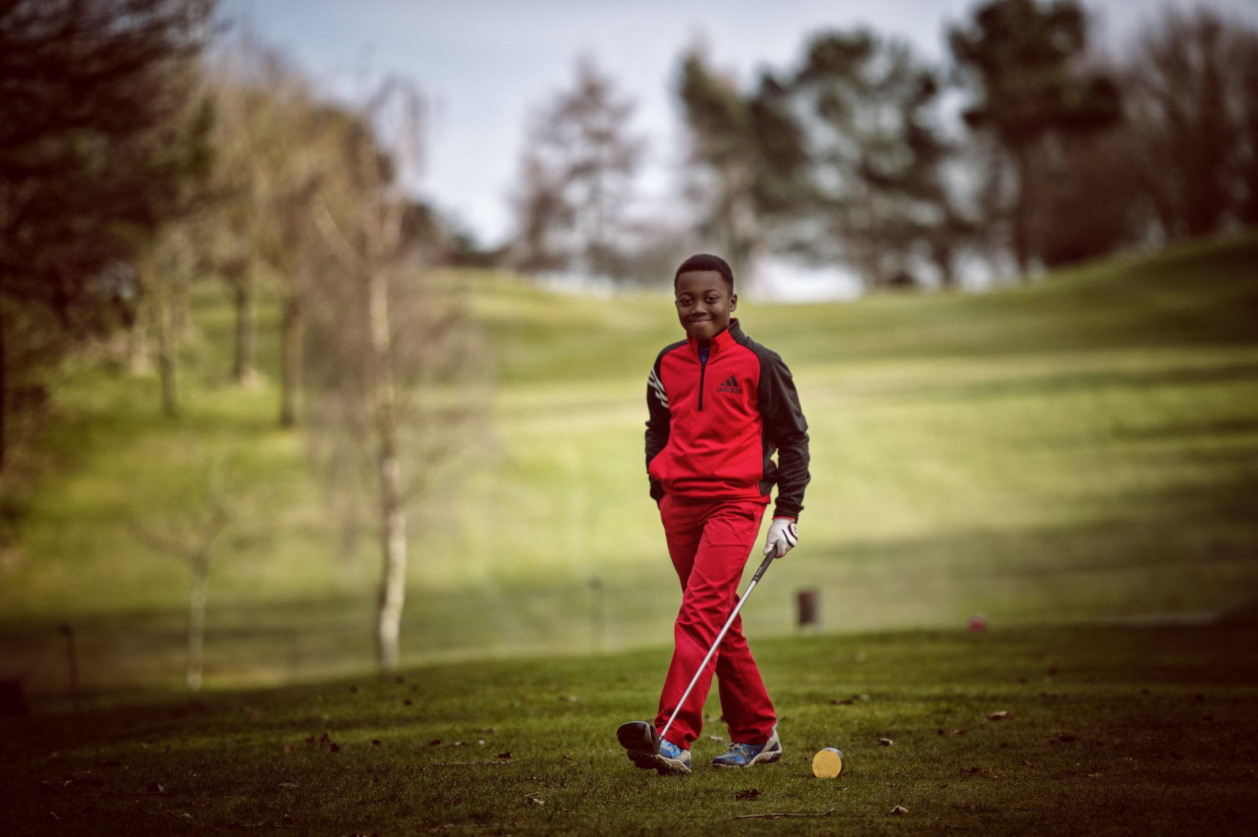 Sarfo Golf Wharton Park Aniko Towers Photo 2k pre-7.jpg