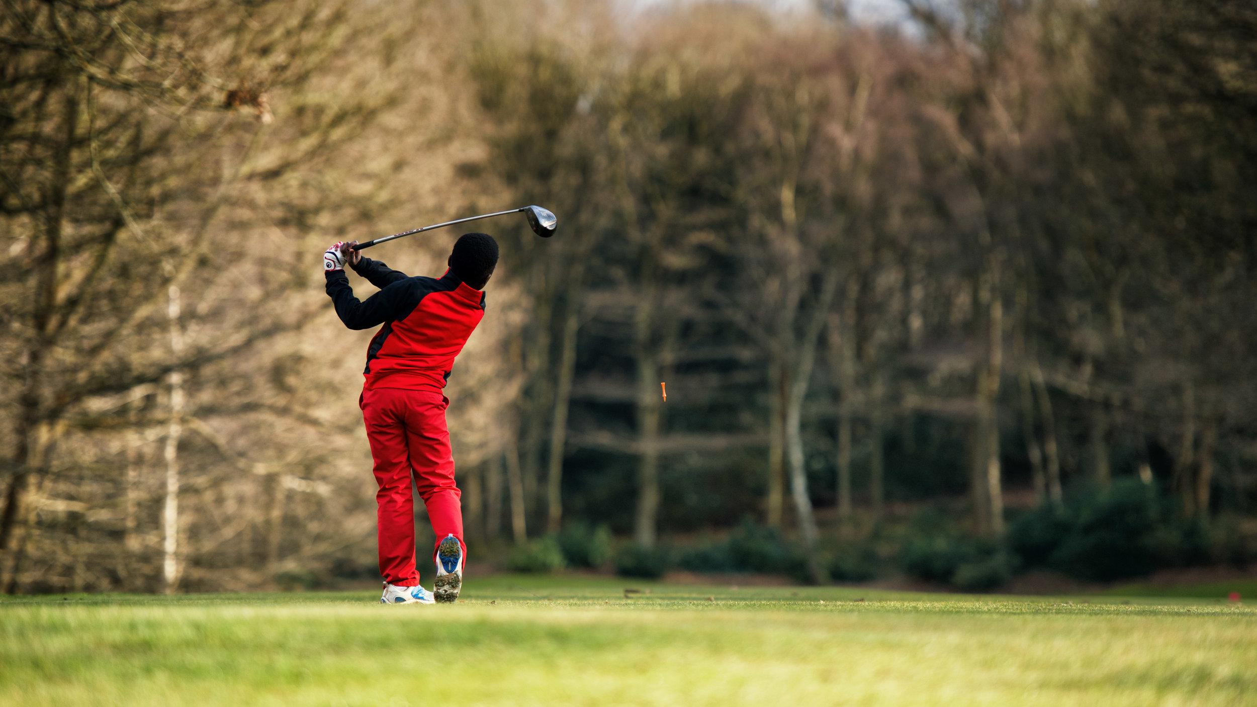 Sarfo Golf Wharton Park Aniko Towers Photo 2k pre-2.jpg