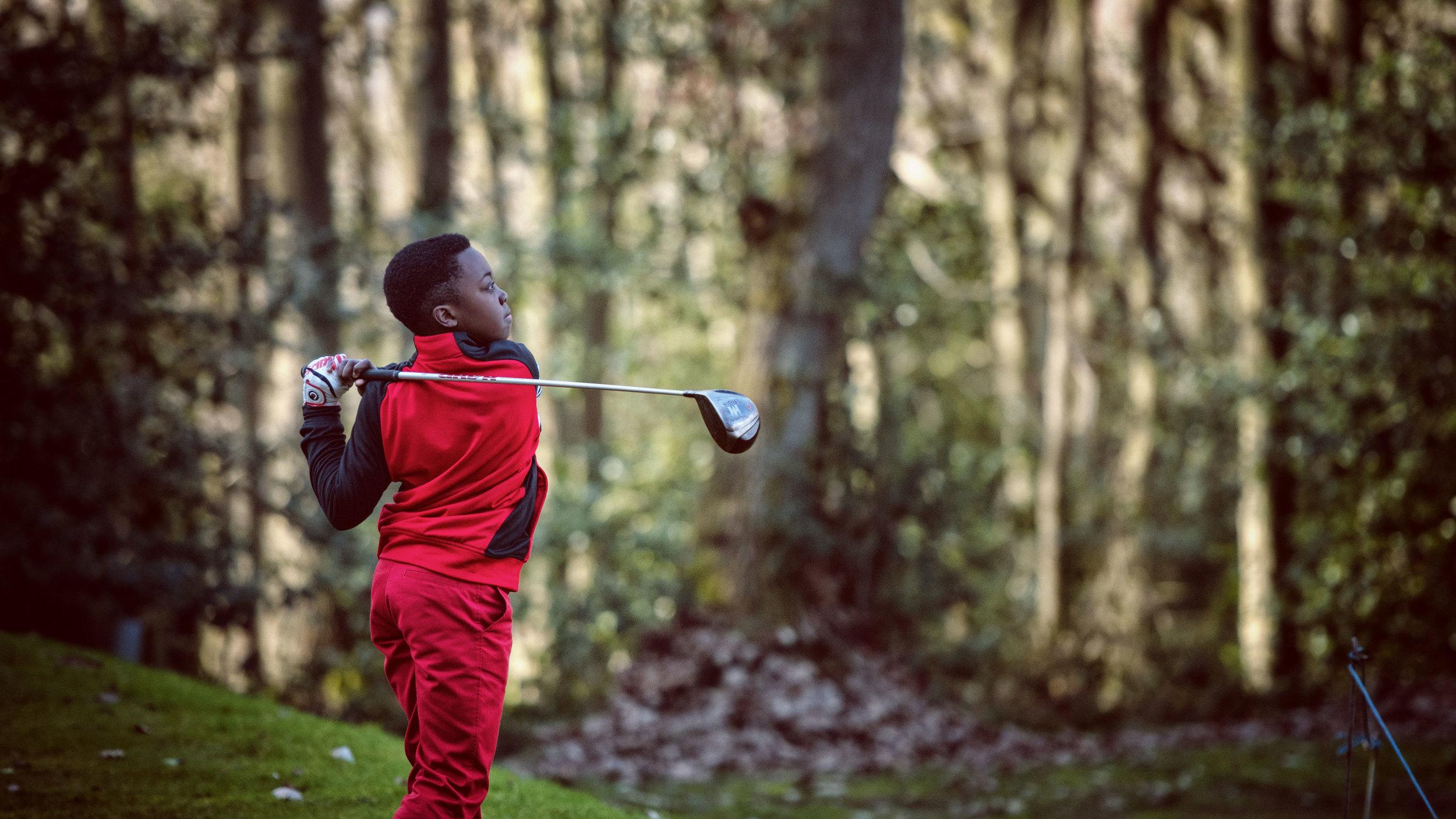 Sarfo Golf Wharton Park Aniko Towers Photo 2k pre-14.jpg