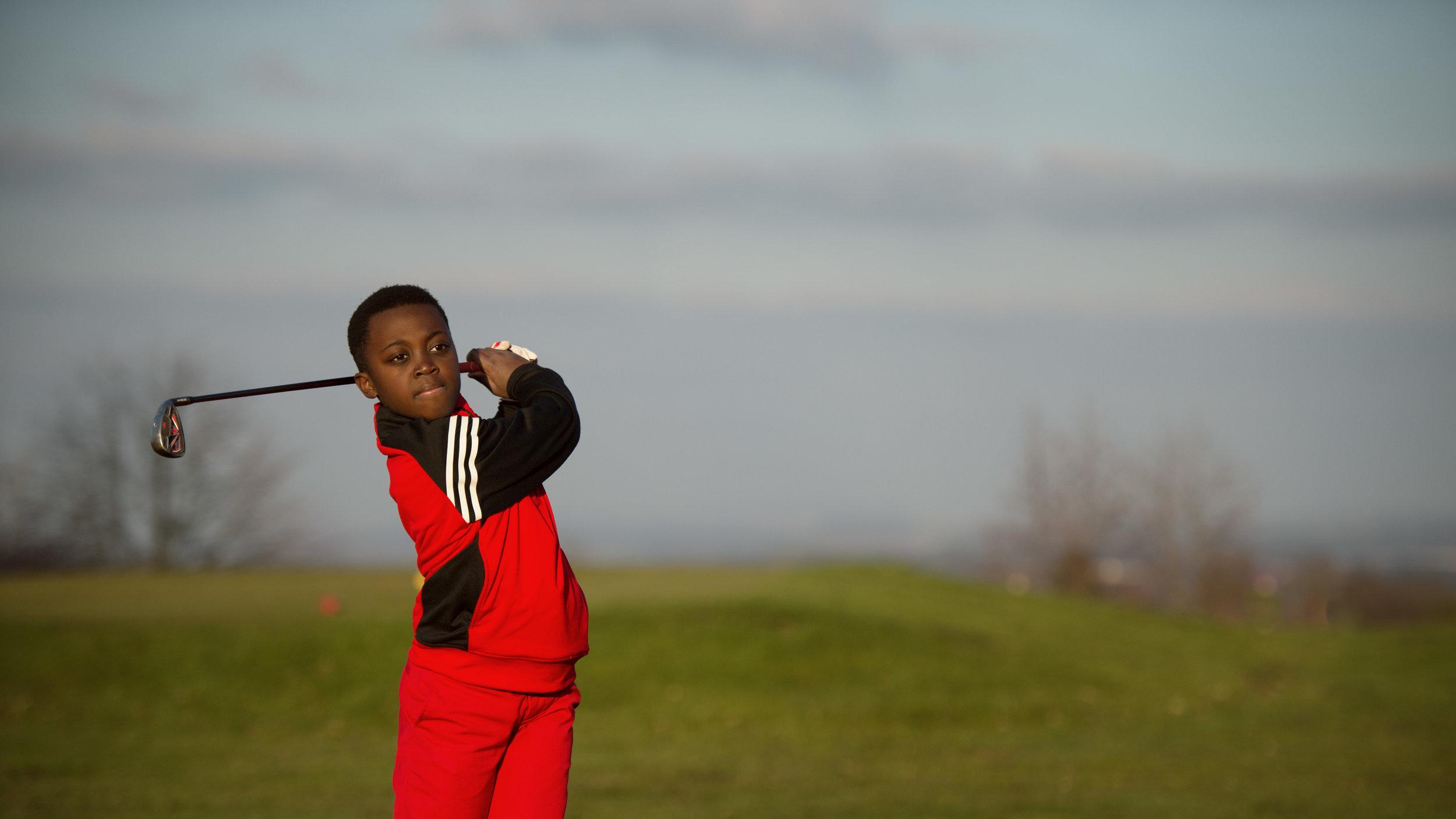 Sarfo Golf Wharton Park Aniko Towers Photo 2k pre-21.jpg