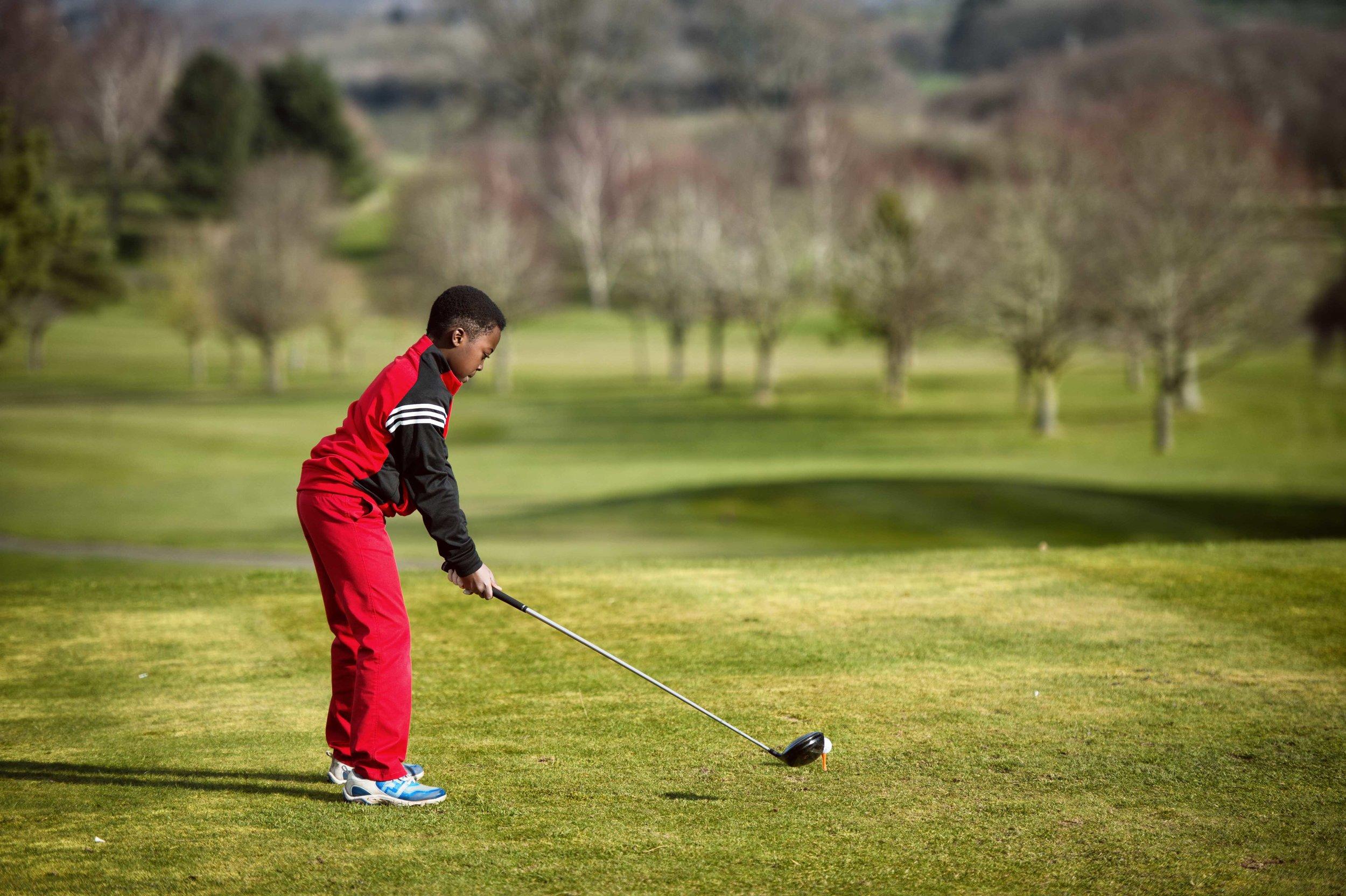 Sarfo Golf Wharton Park Aniko Towers Photo 8A-117.jpg