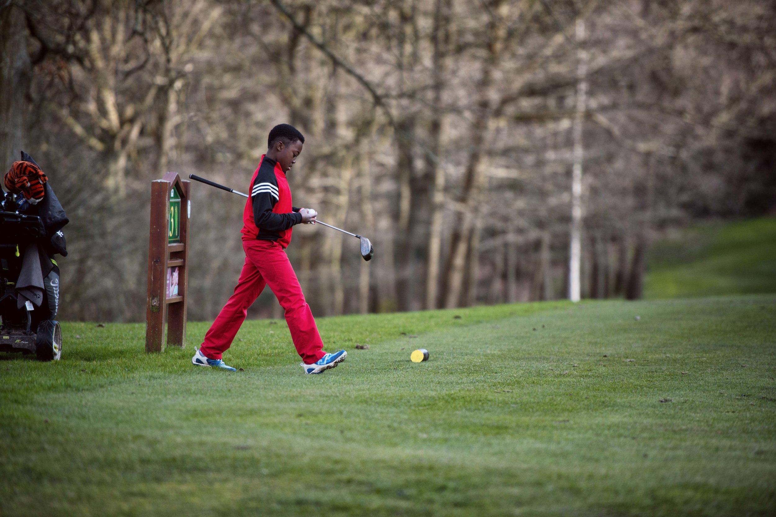 Sarfo Golf Wharton Park Aniko Towers Photo 8A-152.jpg