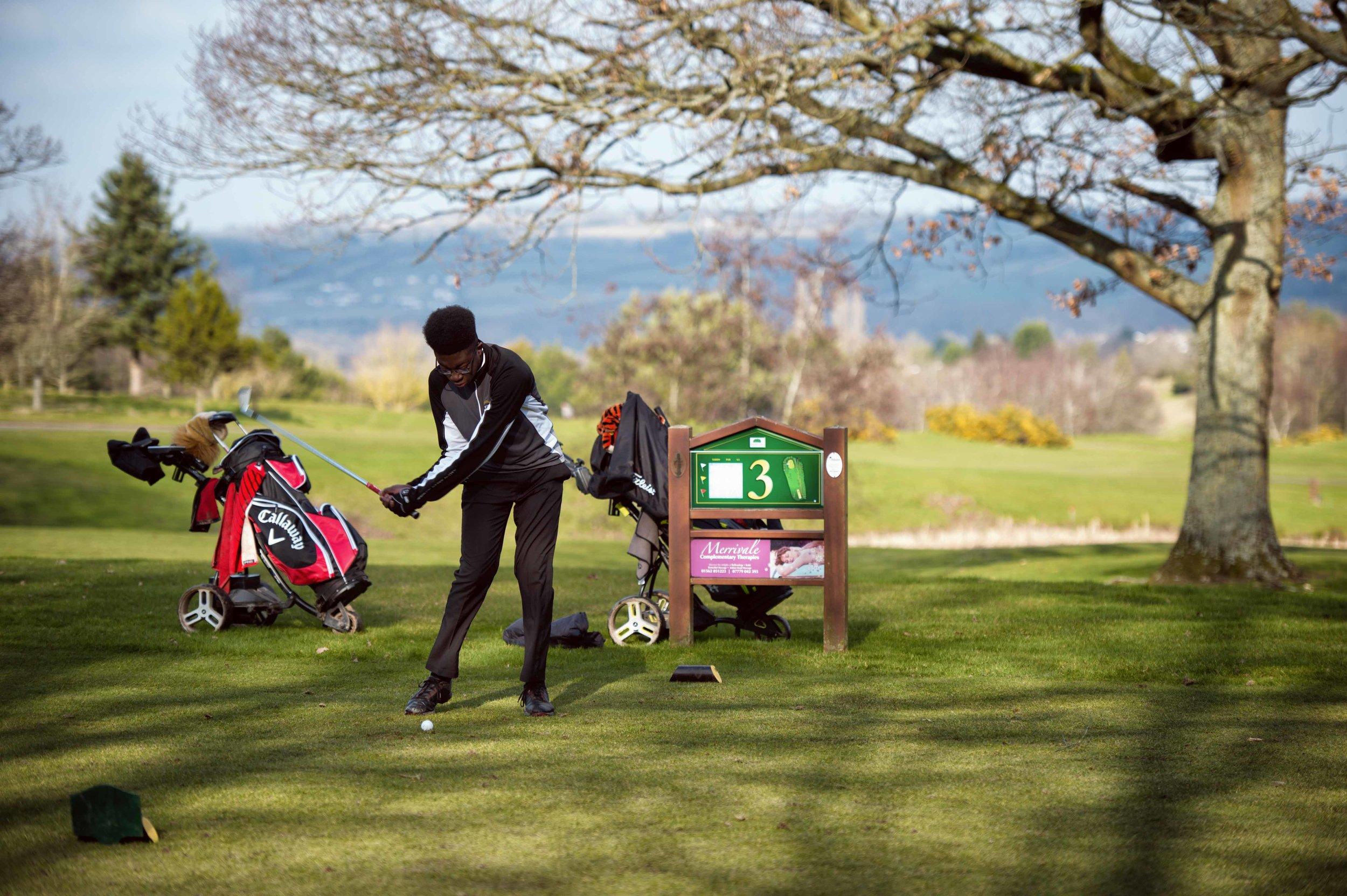 Sarfo Golf Wharton Park Aniko Towers Photo 8A-192.jpg