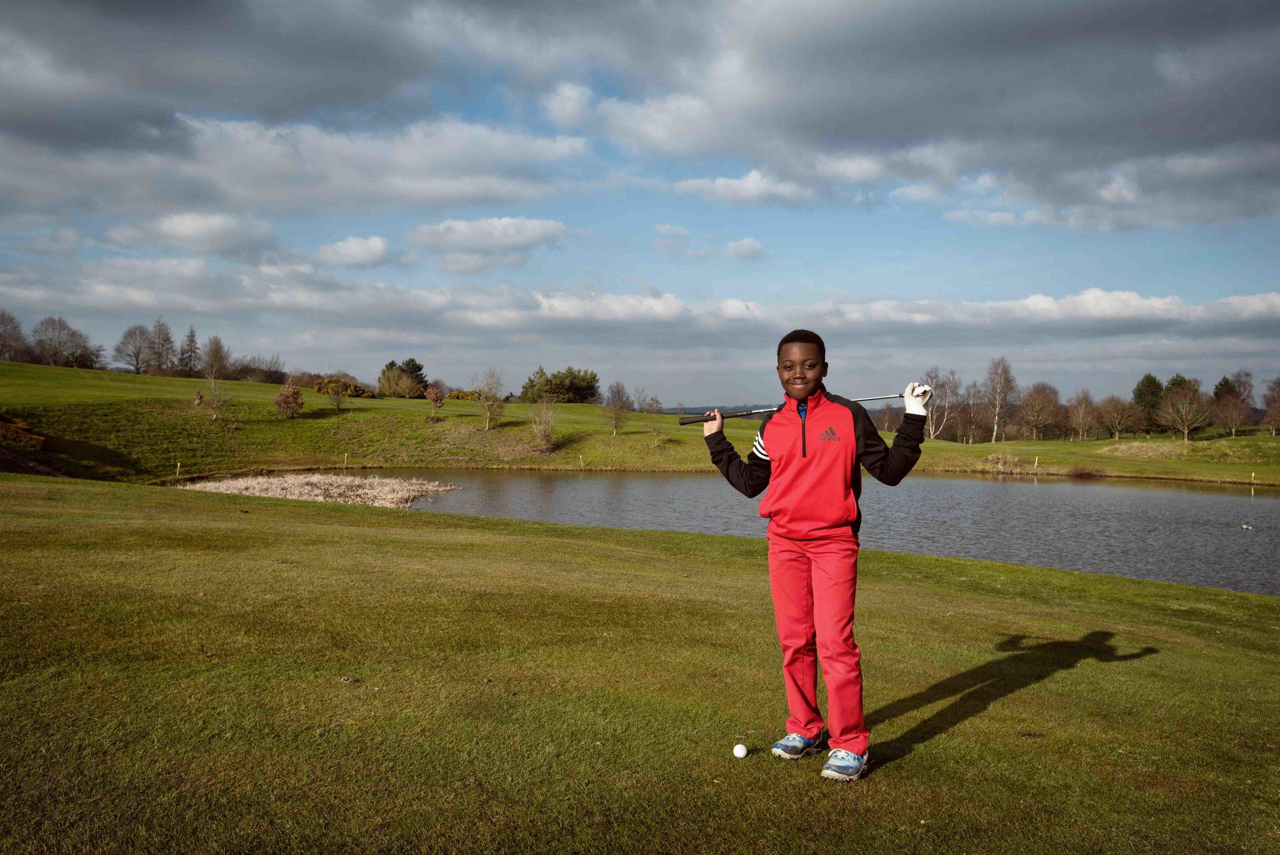 Sarfo Golf Wharton Park Aniko Towers Photo 8A-385.jpg