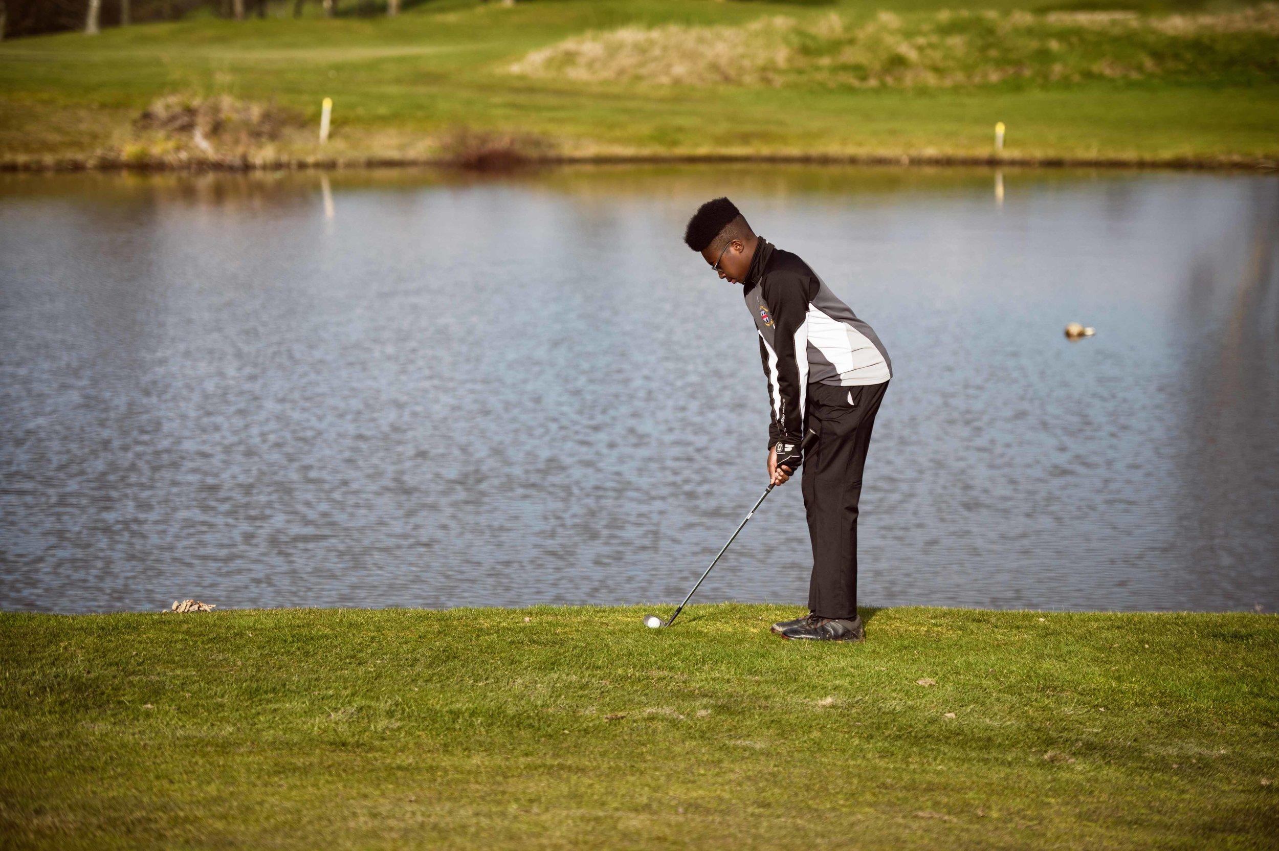 Sarfo Golf Wharton Park Aniko Towers Photo 8A-389.jpg