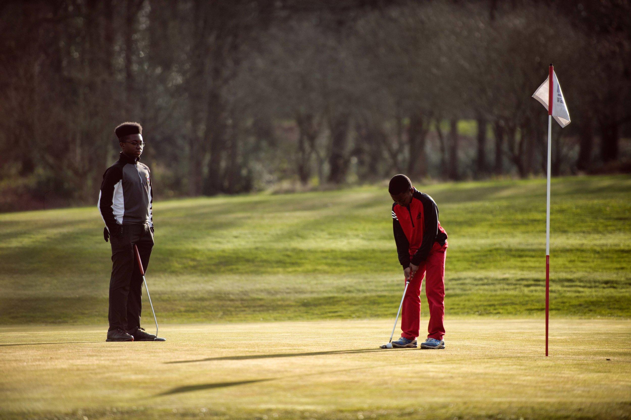 Sarfo Golf Wharton Park Aniko Towers Photo 8A-430.jpg