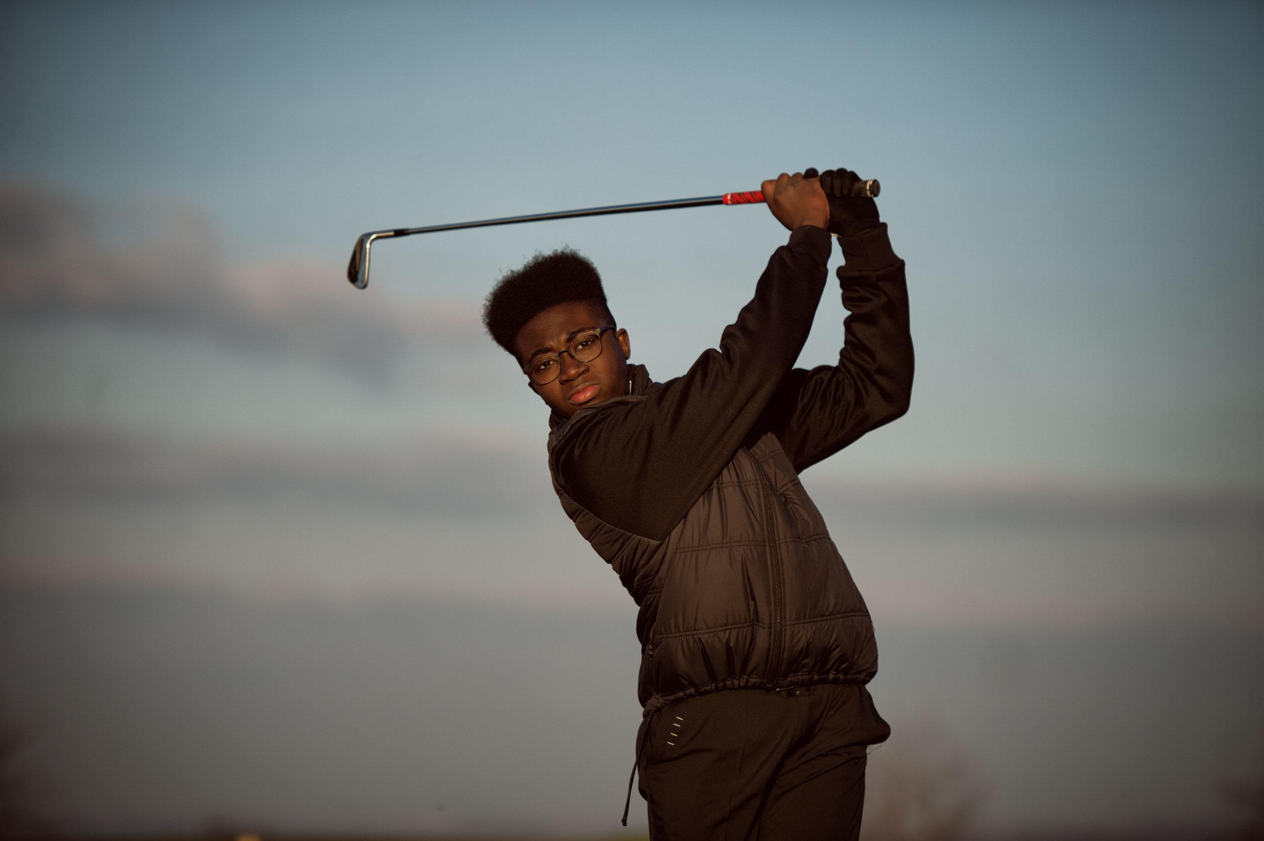 Sarfo Golf Wharton Park Aniko Towers Photo 8A-794.jpg