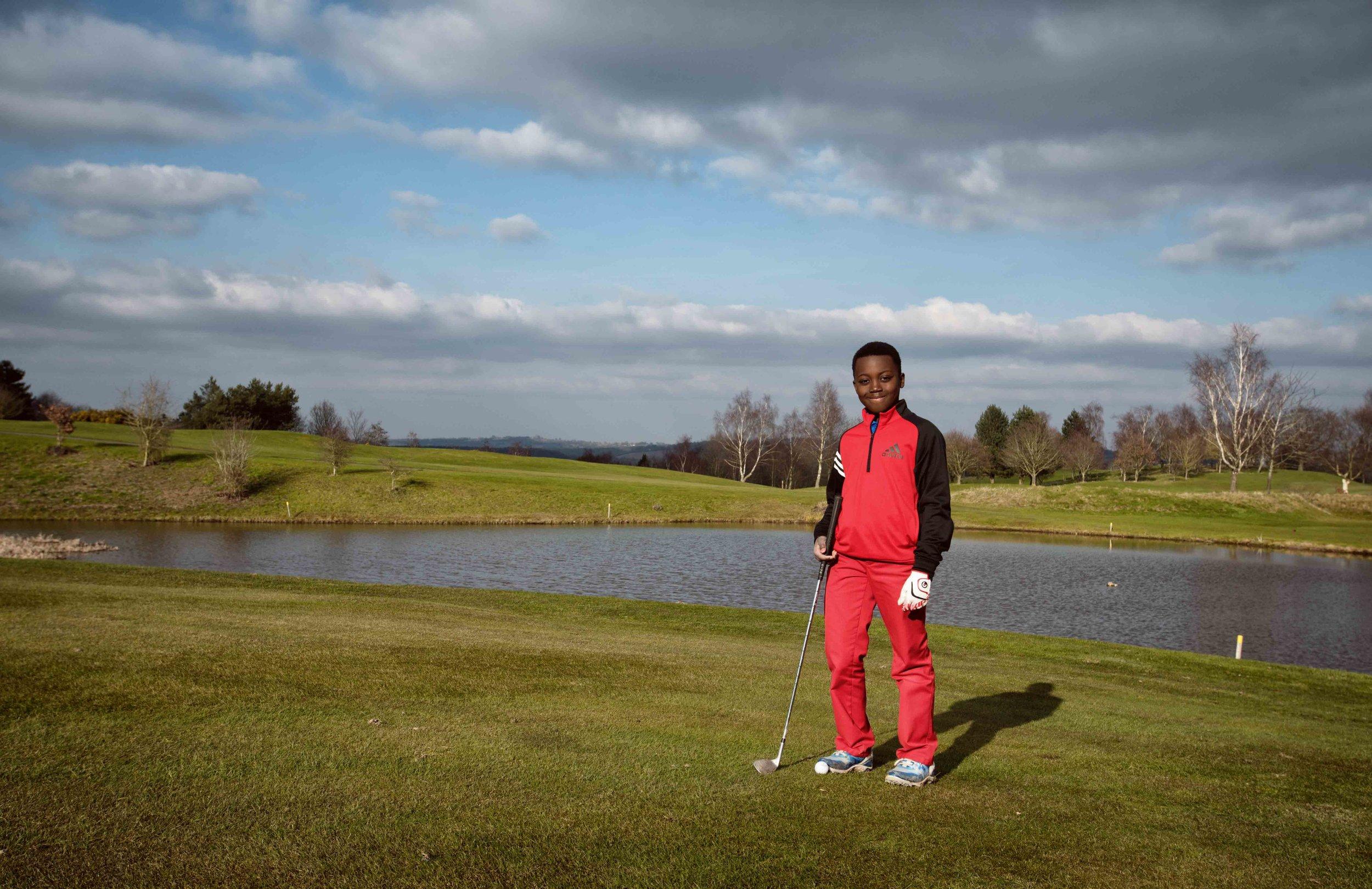 Sarfo Golf Wharton Park Aniko Towers Photo 8A-382.jpg