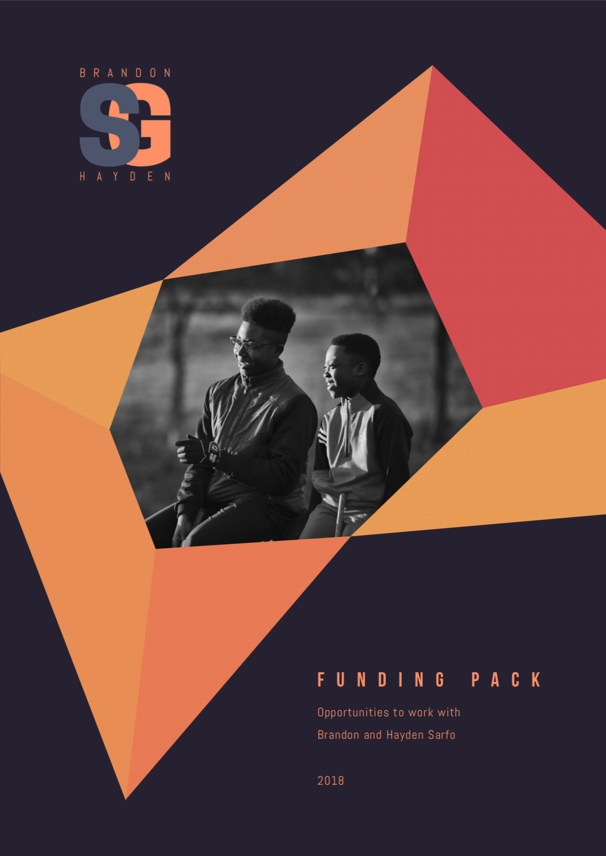 Funding Pack Cover Sarfo Golf.png
