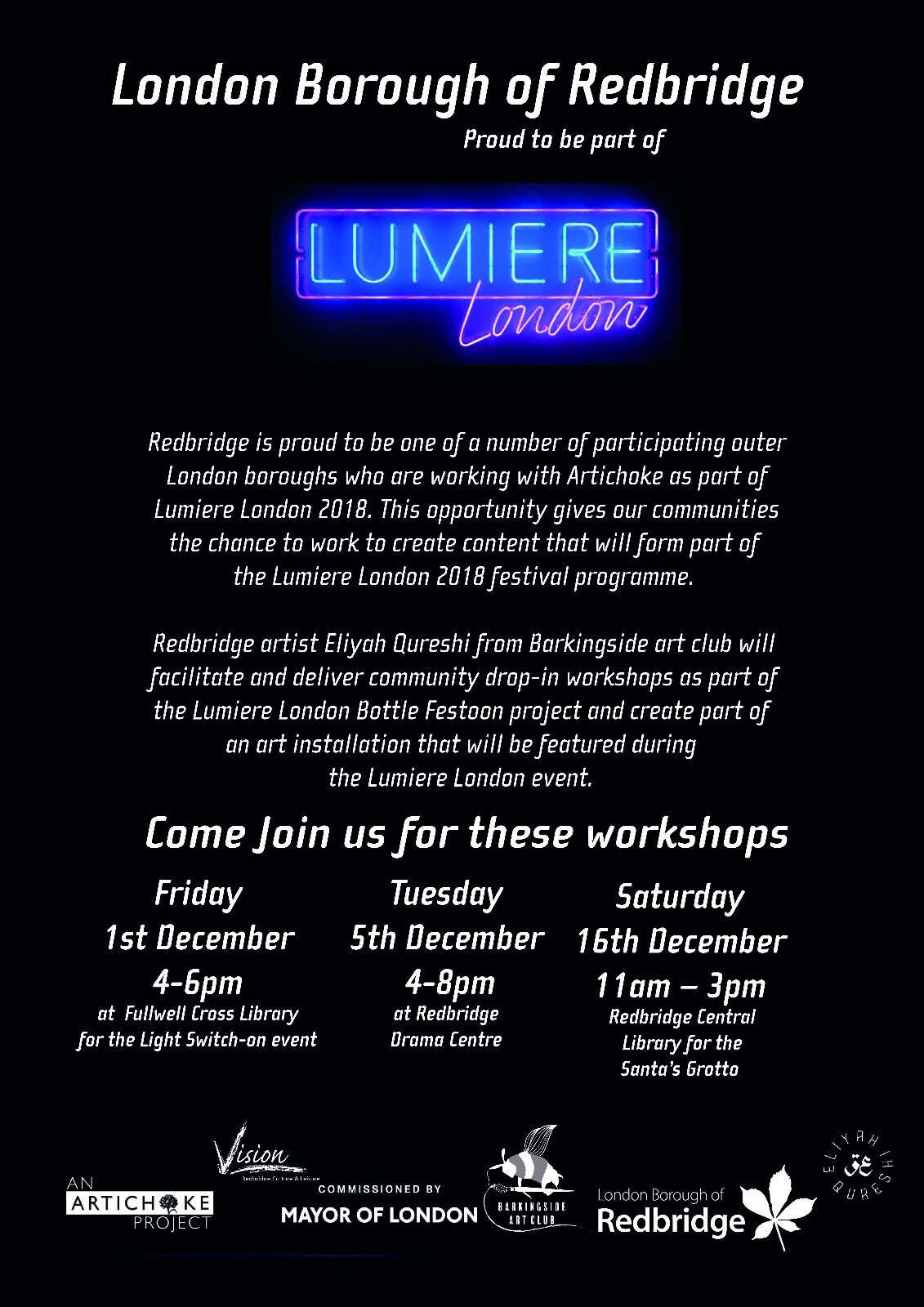 Lumiere London Flyer.jpg