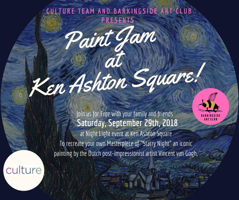 Paint Jam at Ken Ashton Square-3.png