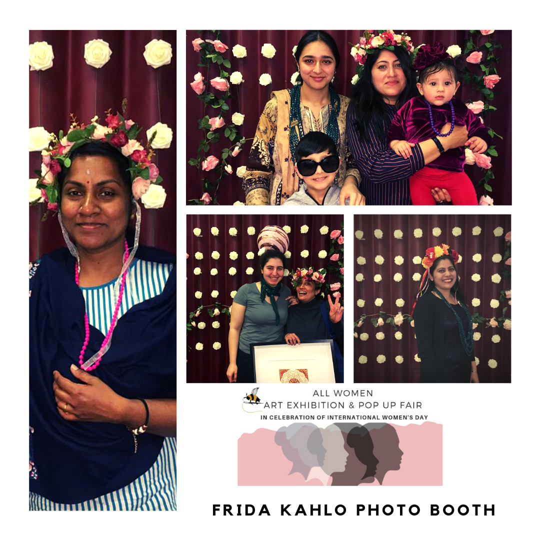 Frida kahlo photo booth.png