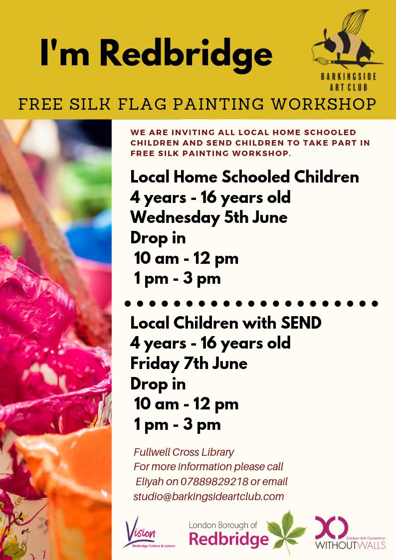 Free Silk Flag Painting workshop-2.png