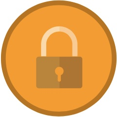 Secure Insight Access