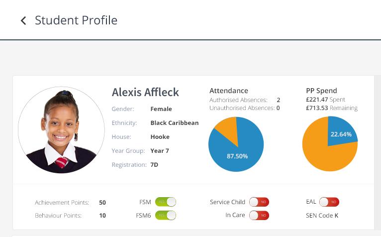 6160 EduKit Insight UI Design 03 Student Profile B Desktop v4.png