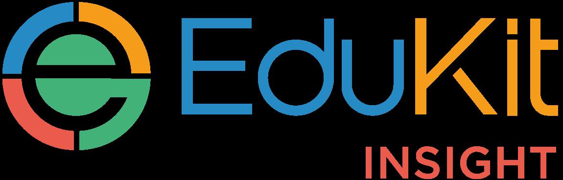 6159_Edukit_Logo_Insight-crop.png