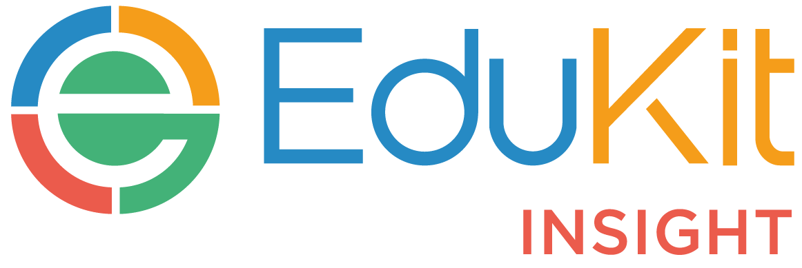 6159 Edukit Logo Insight-crop.png
