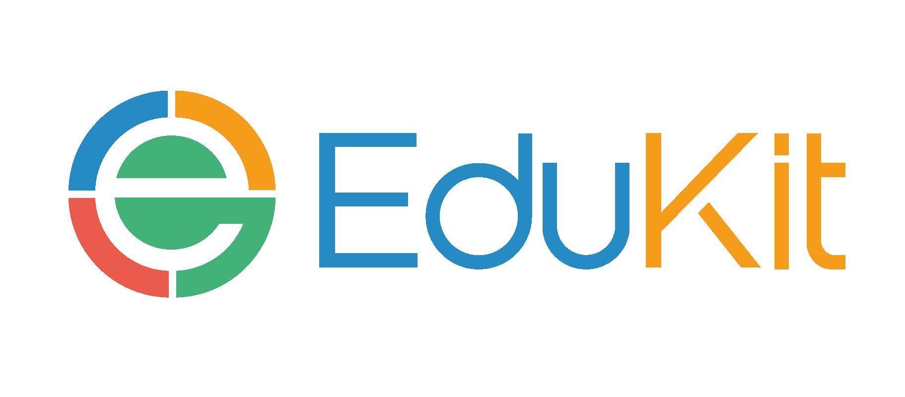 6159 Edukit Logo No Strap.png