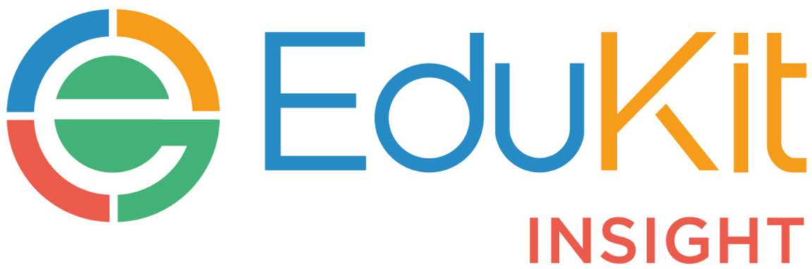 6159+Edukit+Logo+Insight.jpg