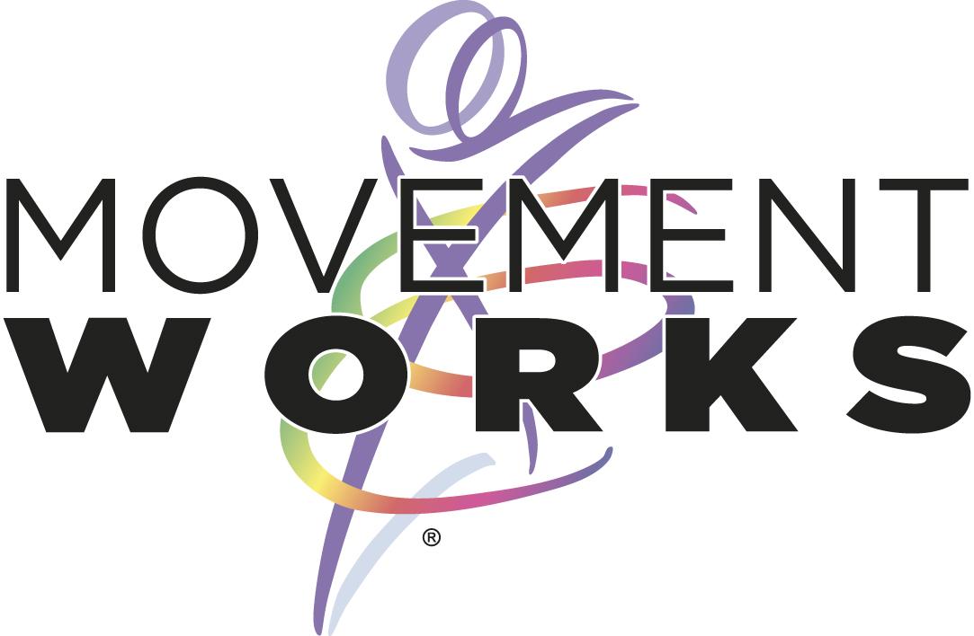 MovementWorks.jpg