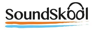 SoundSkool-Logo.jpg