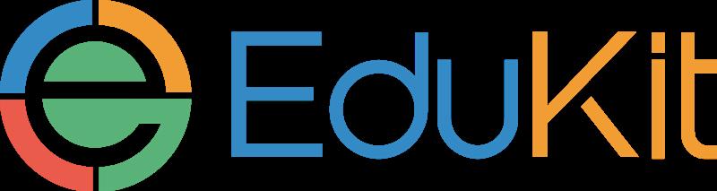 6159_Edukit_Logo_Development_FA_no_strapline_small.png