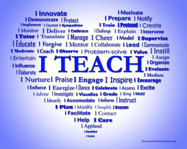 I_Teach_Heart_SuccessInTheC.jpg