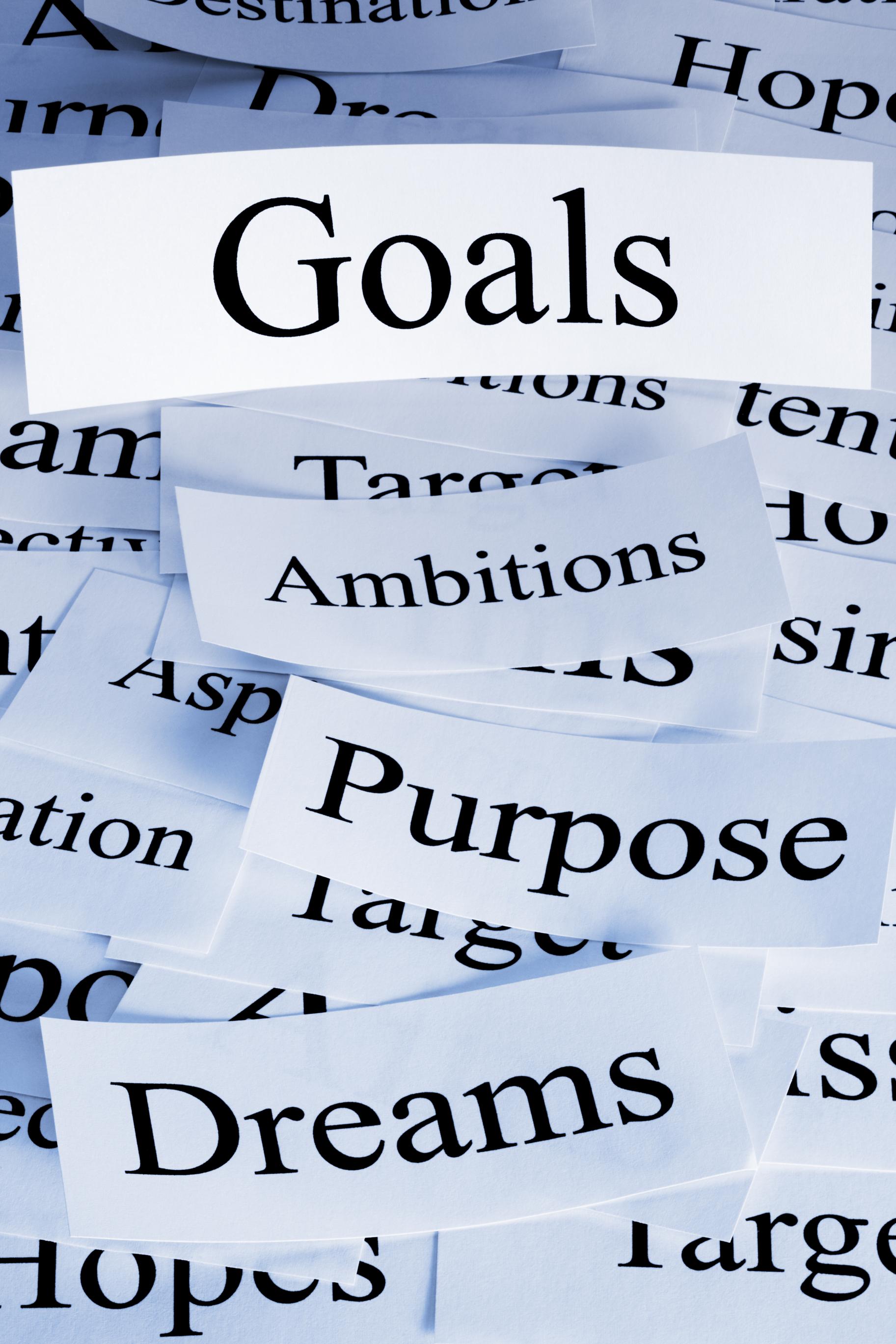 goals-purpose-dreams.jpg