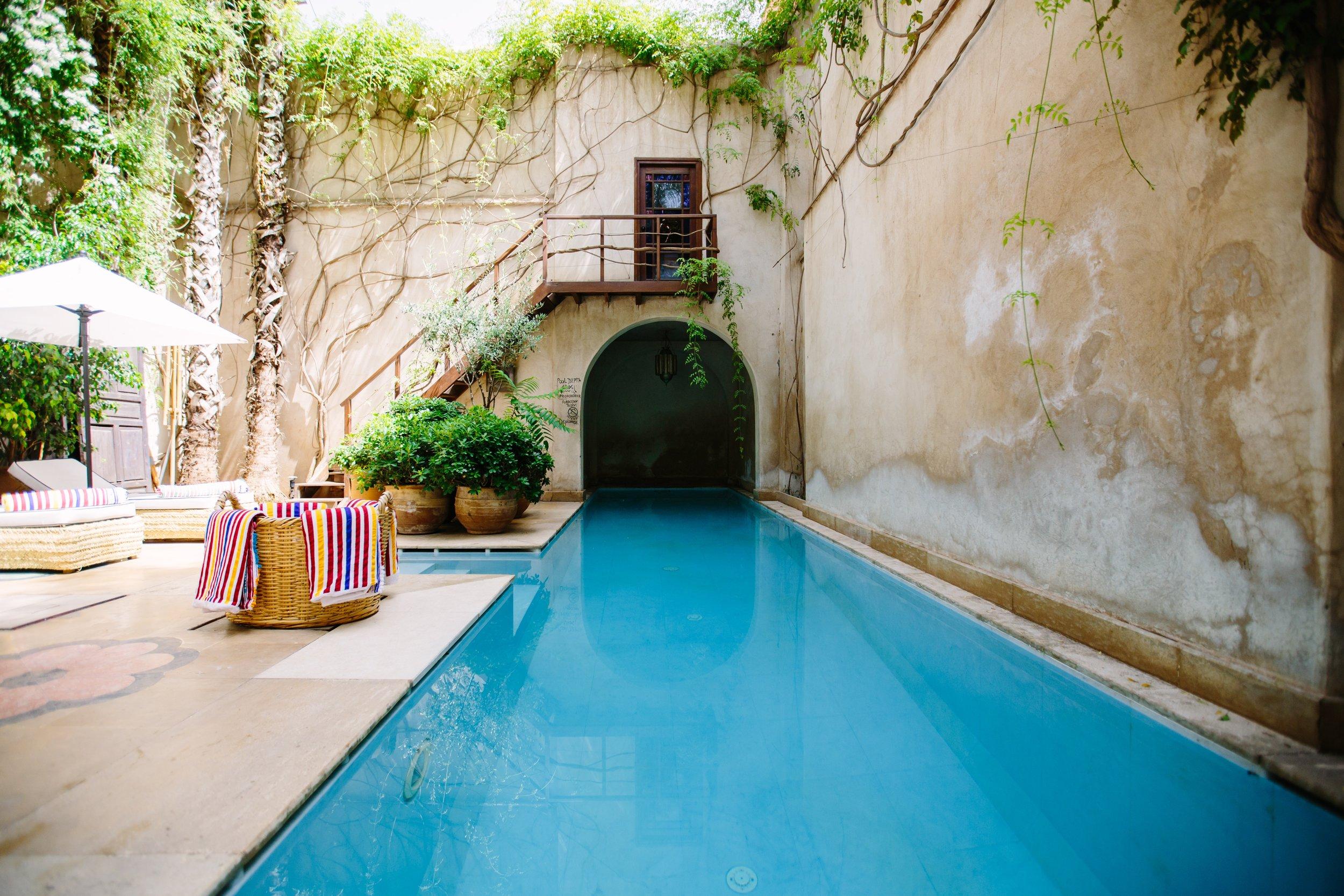 Moonlight Hotel *** - Para ver las opciones de Hotel, entra en nuestro Catálogo de Vietnam.