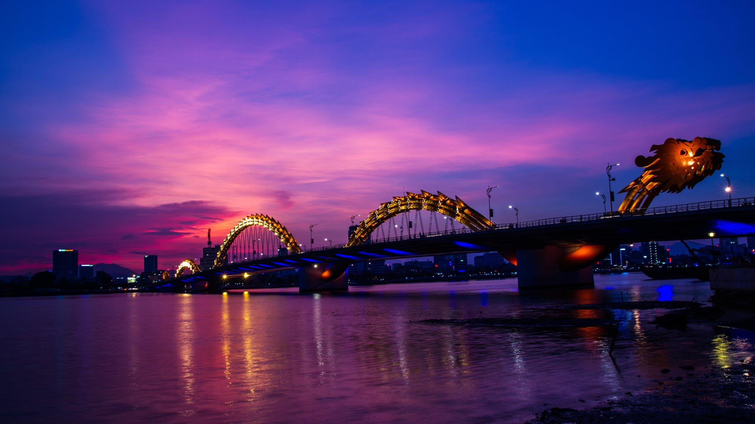 Se acabó lo que se daba. - Día 10.- Hanoi - EspañaDesayuno y tiempo libre hasta la hora de nuestro traslado (3 hrs de antelación de la hora de su vuelo).