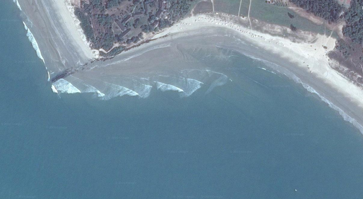 vista-aerea-club-med-marea-baja.jpg