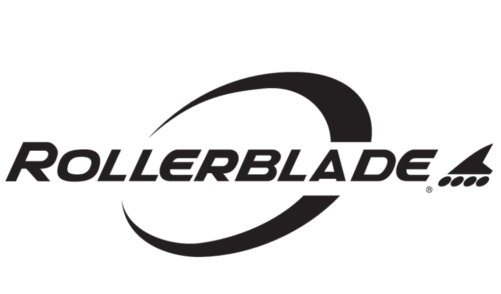 Rollerblade.png