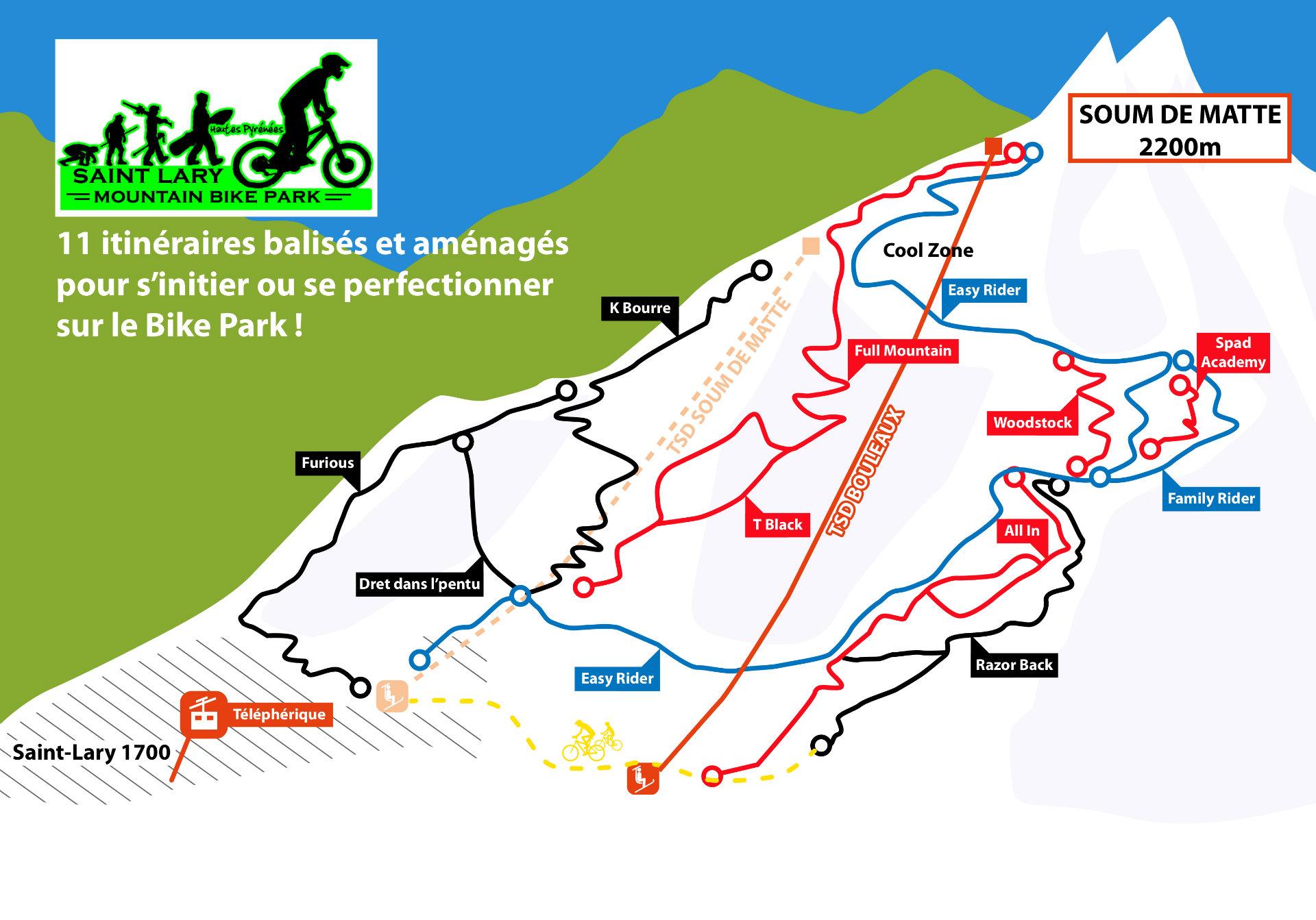SLS - Plano Bike Park.jpg