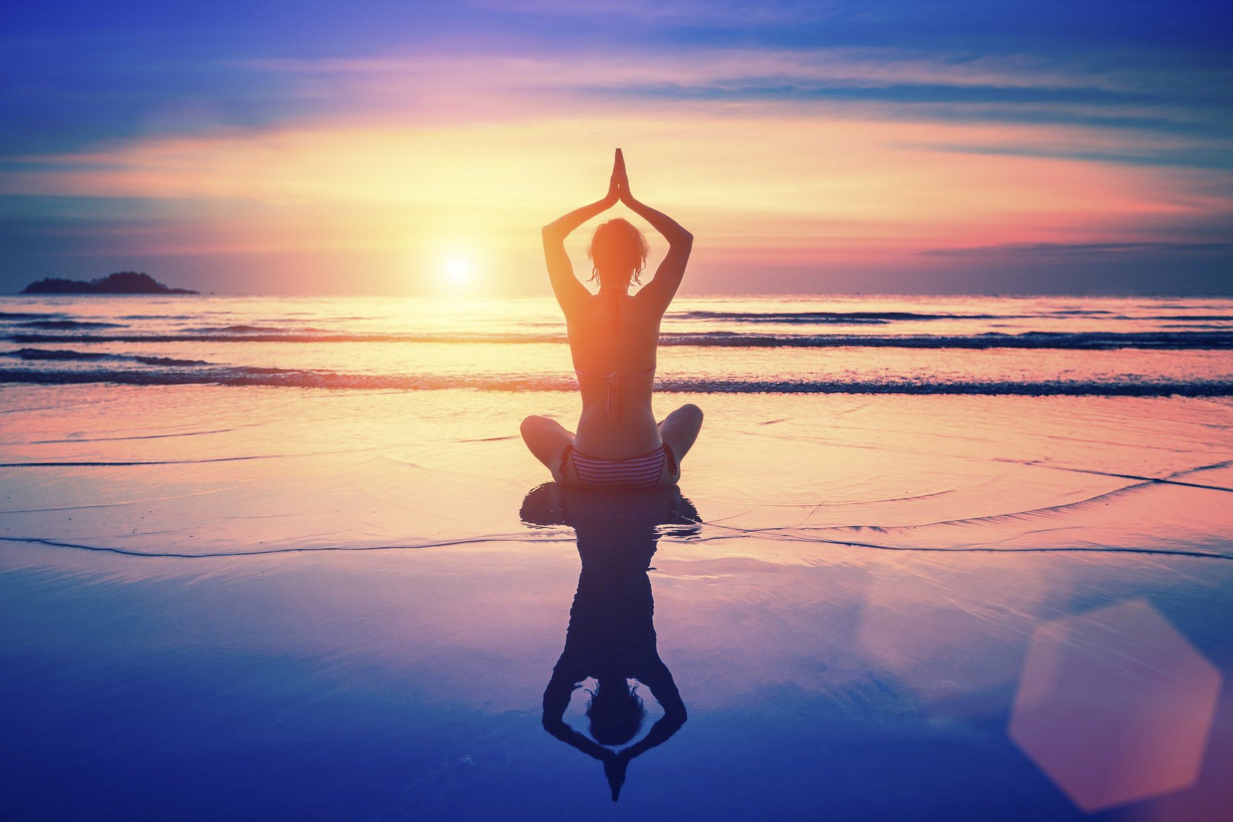 yoga & massage.jpg