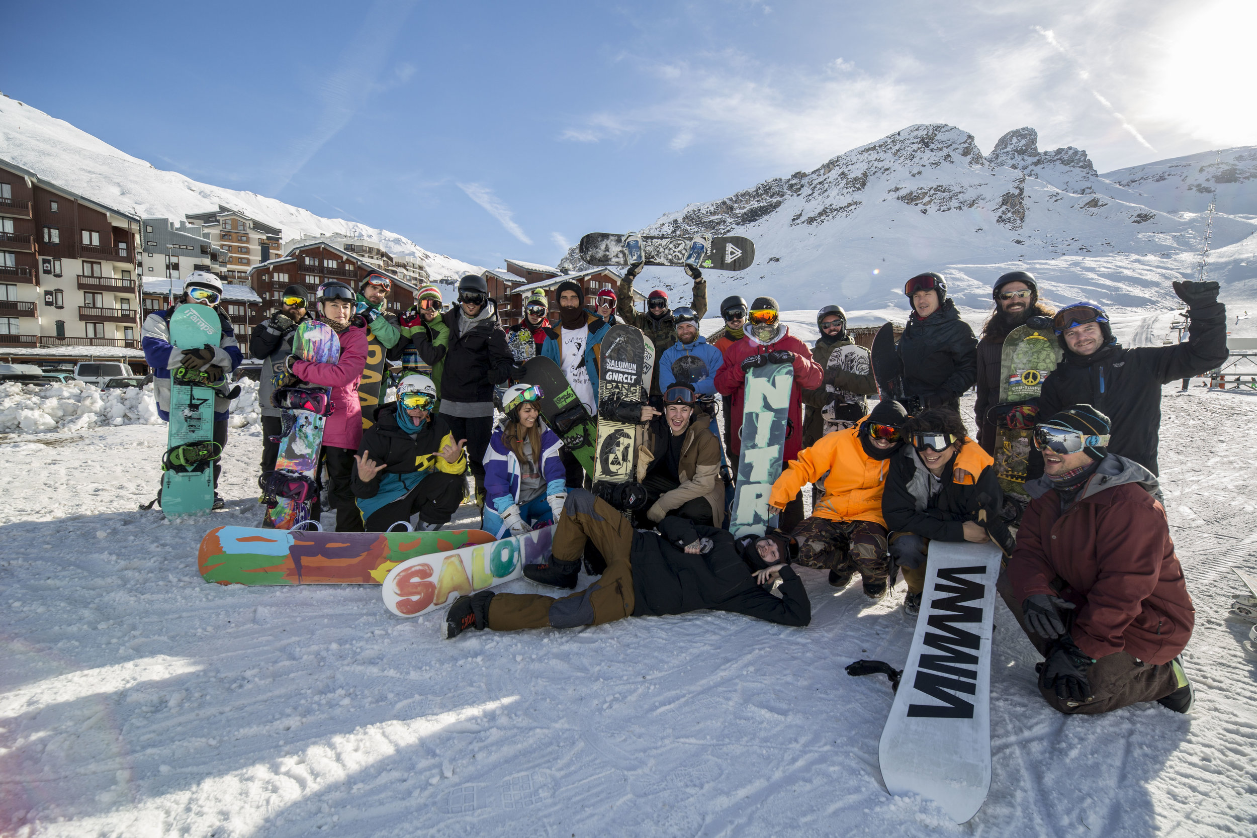 foto grupo snow.jpg