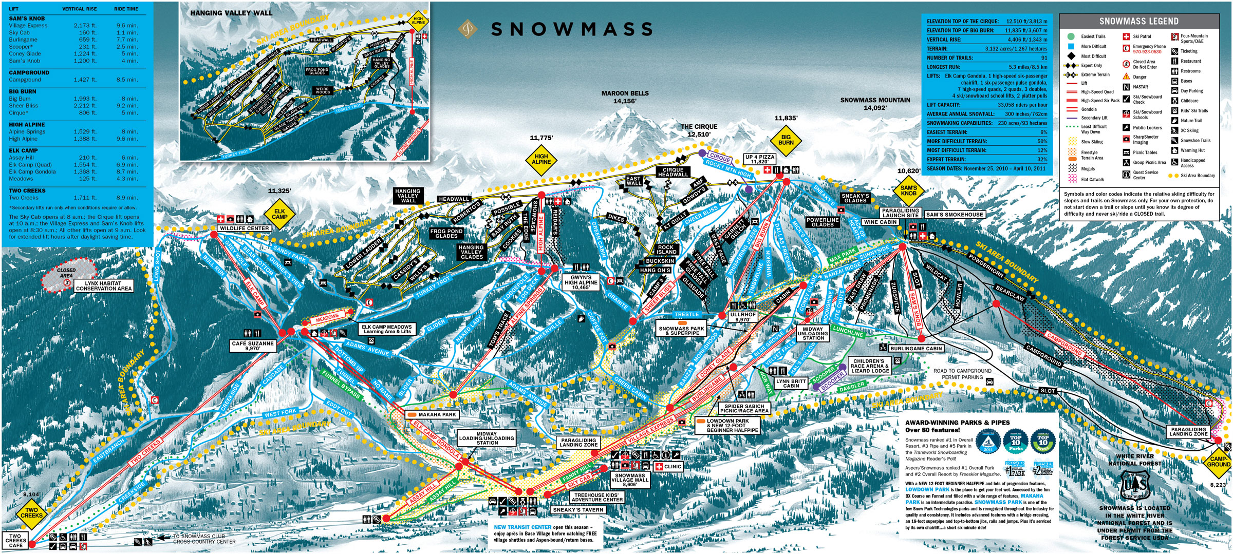 ski-resort-luxury-ski-resorts-close-to-colorado-springs-ski-resorts-near-university-colorado-boulder-winter-park-ski-resort-colorado-usa-ski-resorts-in-colorado-tripadvisor-ski-resorts-close-to-c.jpg