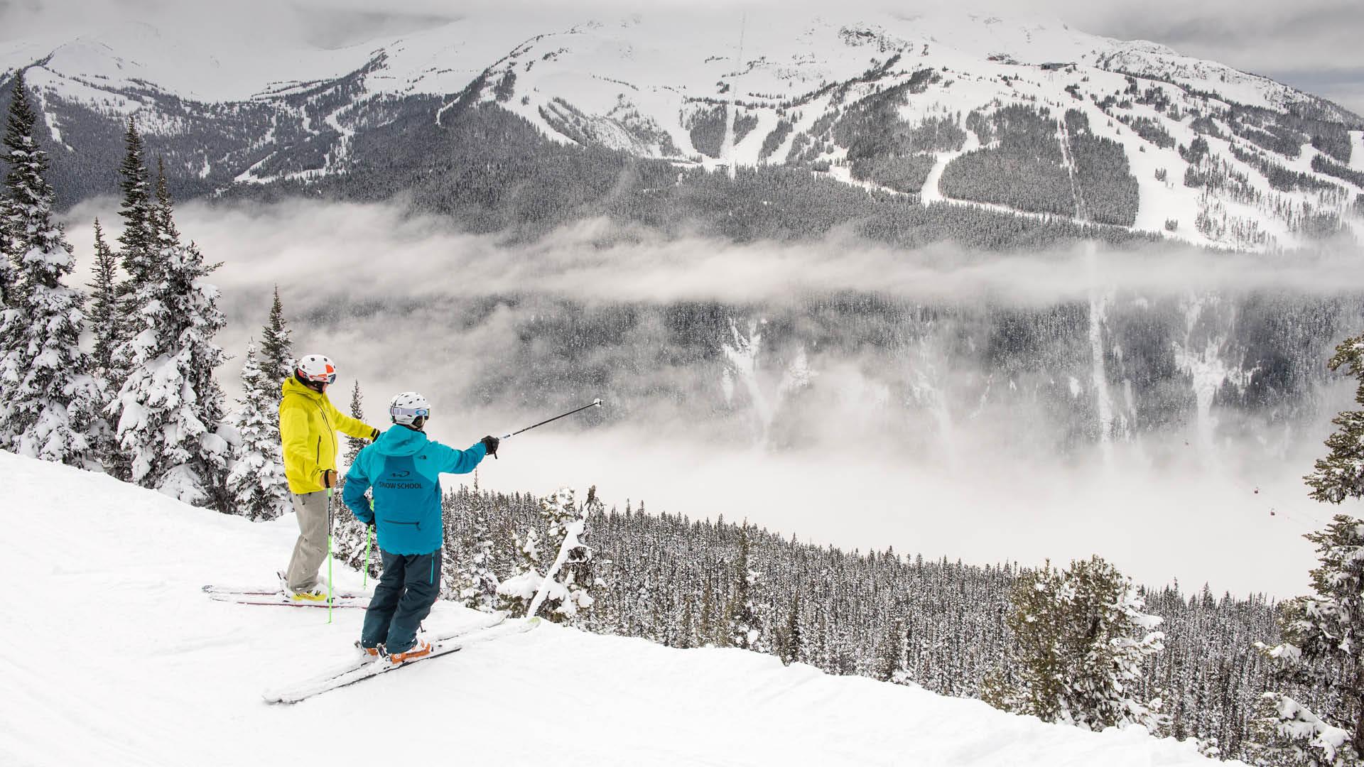 SS Ski Adult2.jpg