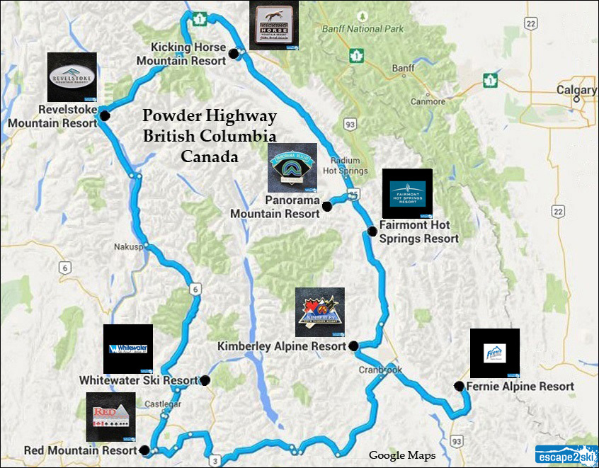 000-D-Ski-The-Powder-Highway-BC.jpg