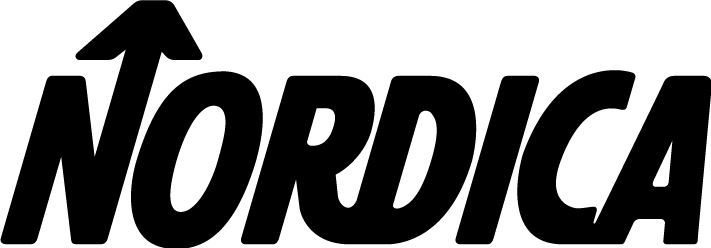 Nordica_logo.png
