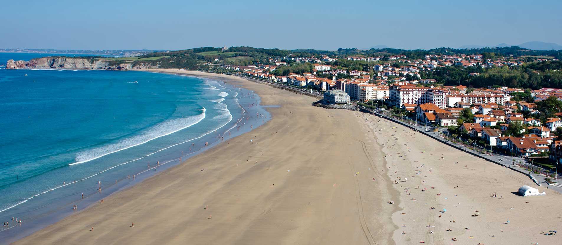 hendaye-pays-basque-lehena.jpg