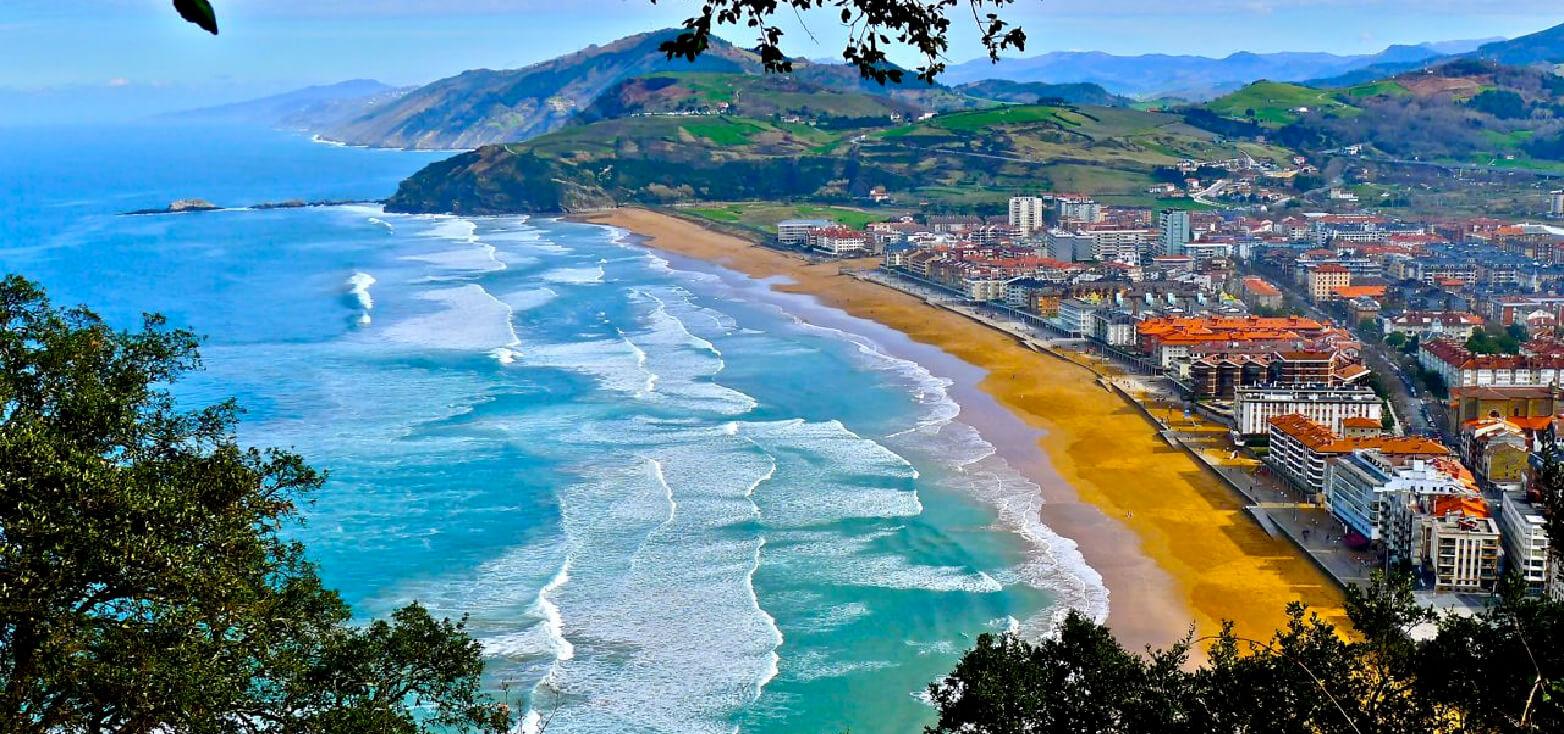 playa-de-zarautz-pais-vasco.jpg