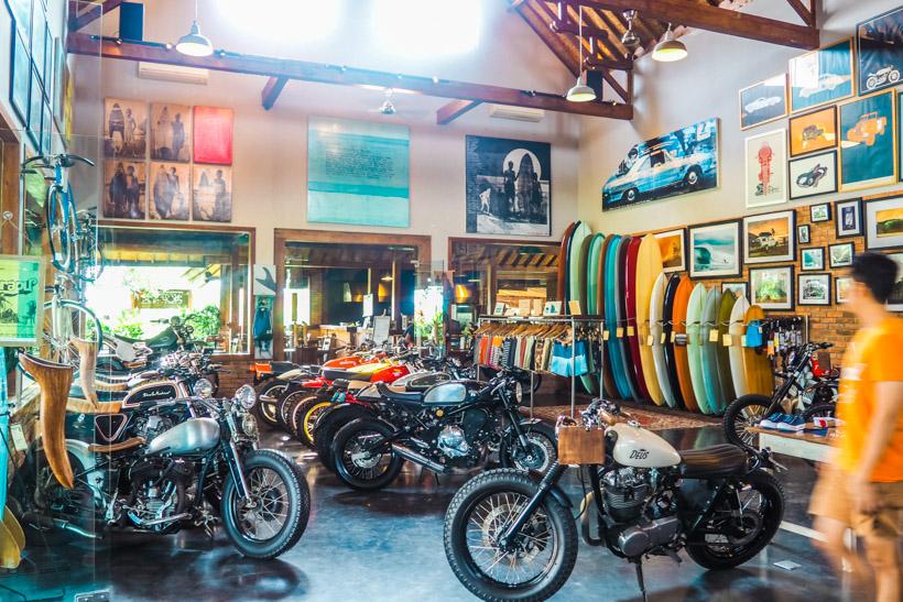 Canggu_Deus_Bali_Surf_Bikes.jpg