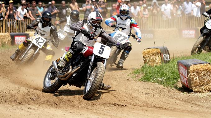 180330-Indian-Motorcycle-wheels-waves-racing-678.jpg