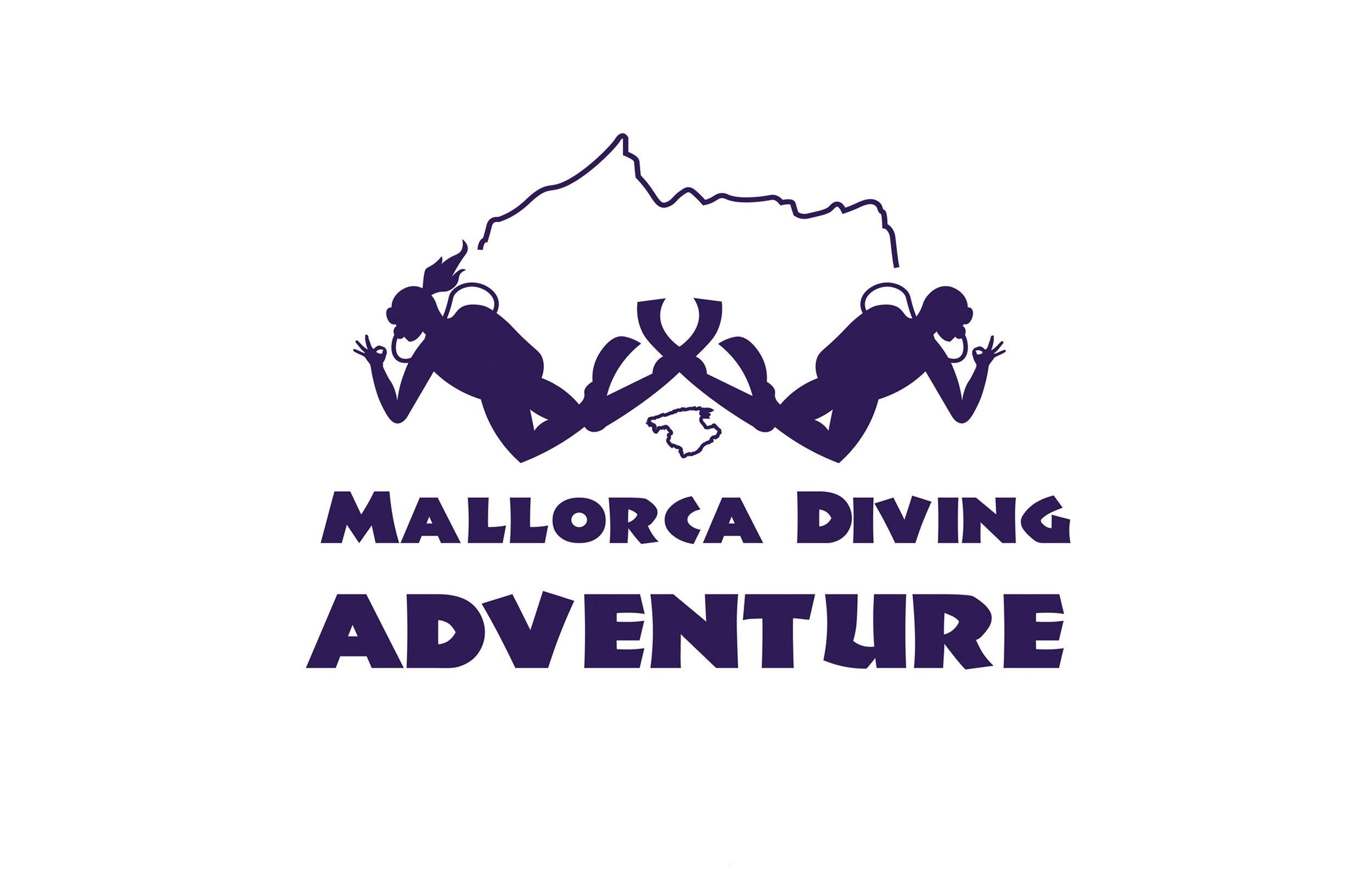 mallorca-diving-adventure.jpg