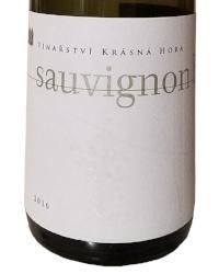 Sauvignon-naked.jpg