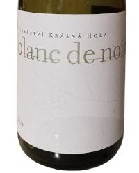 BlancNoir-naked.jpg