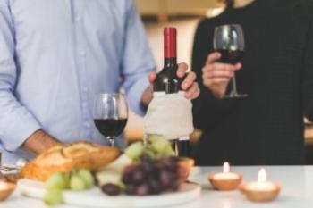 couple-blind-bottle-tasting.jpeg