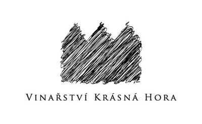 logo-KH.jpeg
