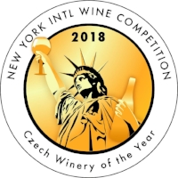 Czech Winery of the Year.jpg